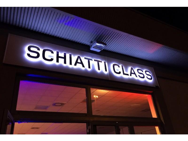 schiatti_evento3.1