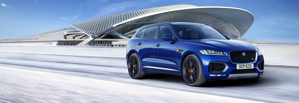 fpace-ultimateicon-dwshead-1-1024x353