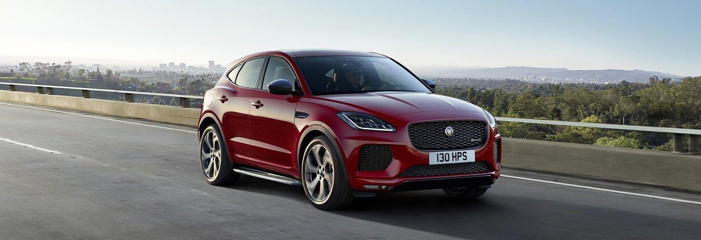 e-pace-flagedition-dwshead-1440x495