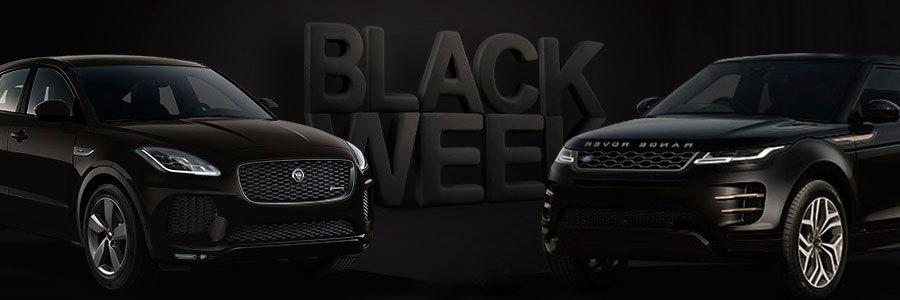 black_week_jaguar_land_rover
