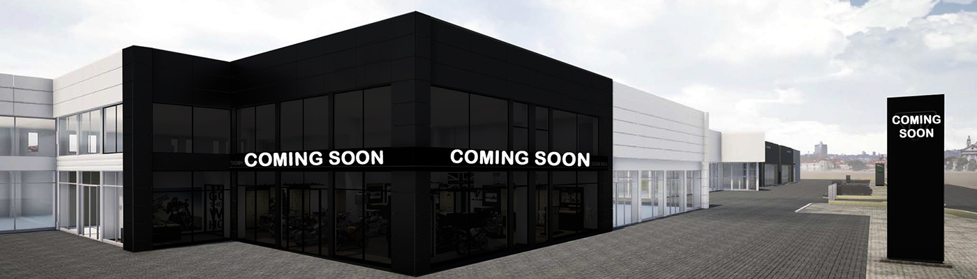 coming_soon_reggio_emilia_sito_1400x400
