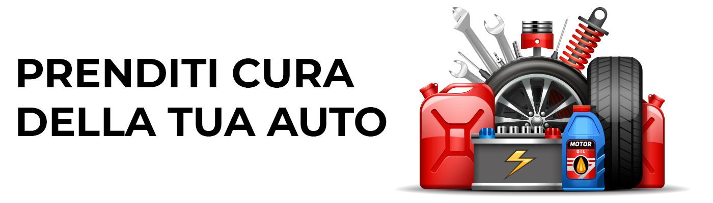 banner_prendeti_cura_della_tua_auto_1400x400