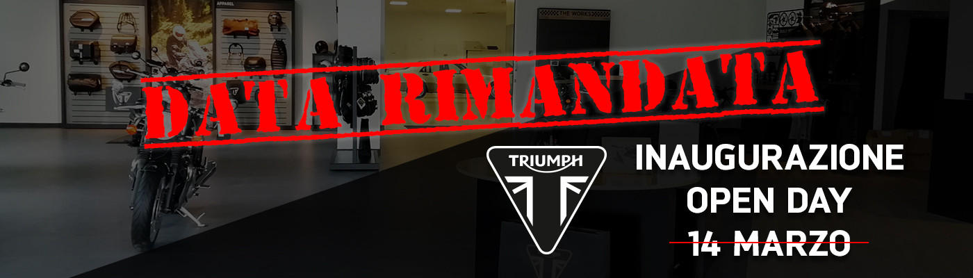 inaugurazione_triumph_schiatti_class_concessionaria