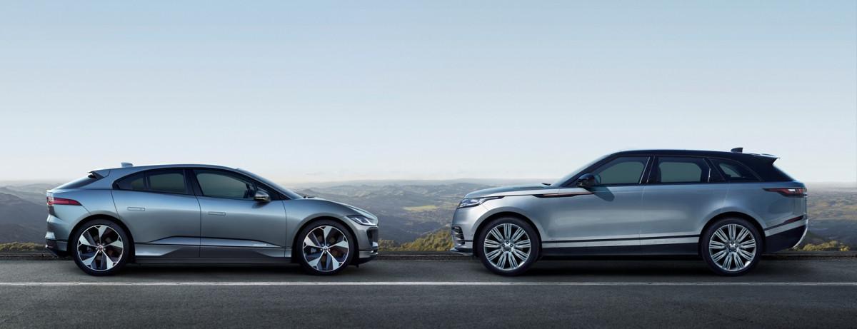 Jaguar Land Rover_Dual_Brand image