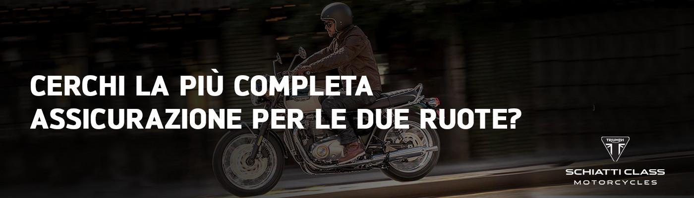assicurazione_due_ruote_triumph_schiatticlass_motorcycles