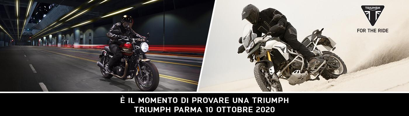 test_ride_triumph_a_parma_schiatticlass