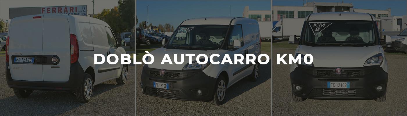 promozione_sconto_autocarro_fiat_doblo