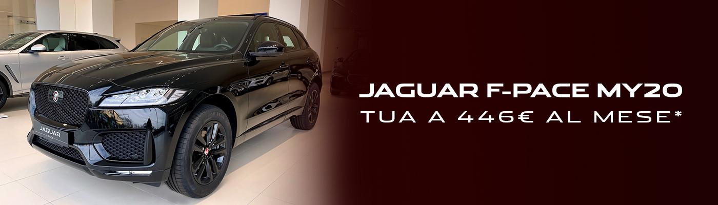 promozione_finanziamento_jaguar_f_pace_my20_schiatti_class