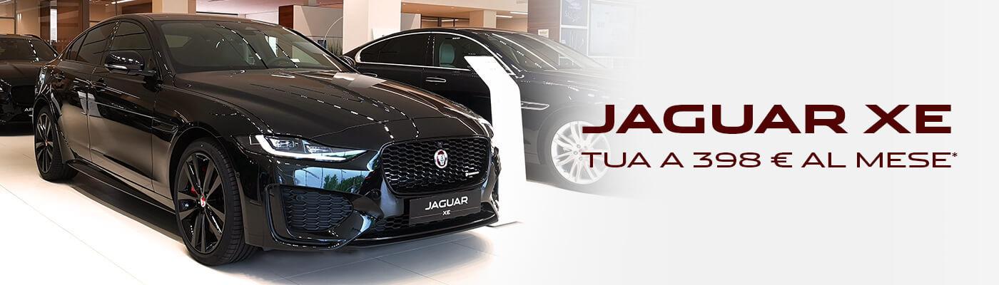 promo_jaguar_xe_tua_a_398_euro_al_mese_concessionaria_schiatti_class